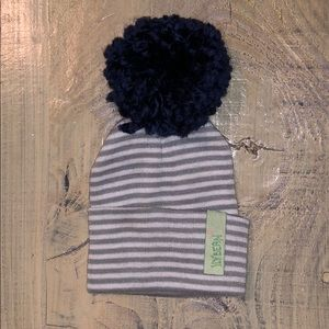 Other - Baby boy hat